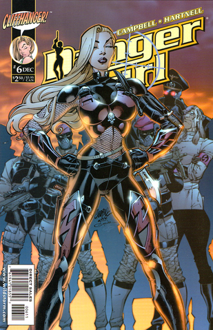 File:Issue6cover.png