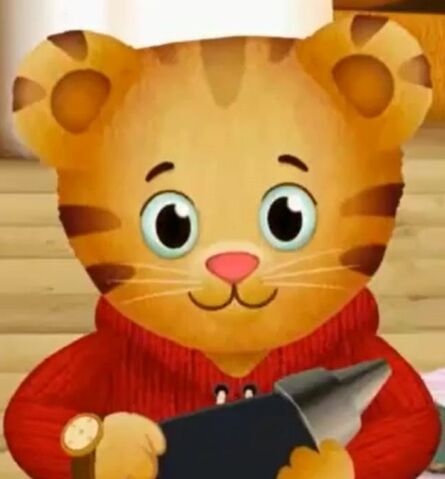 File:.028 Daniel Tiger & Zachary 28 24 25 28 25 22 20.JPG
