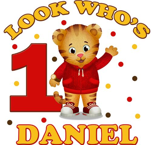 File:.028 Daniel Tiger & Zachary 28 24 28 25 28 22 20.jpg