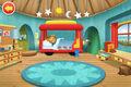 Thumbnail for version as of 22:26, September 21, 2012