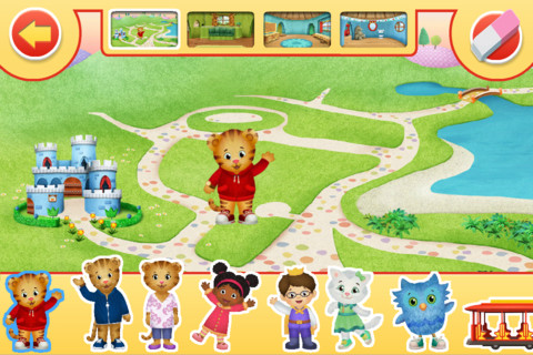 File:Daniel app sticker book.jpg