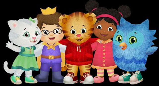 File:.028 Daniel Tiger & Zachary 28 28 24 25.jpg
