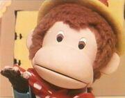 Bert1