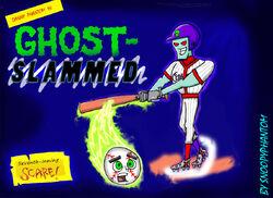 GhostSlammedtitle