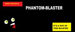 Phantomblastertitle