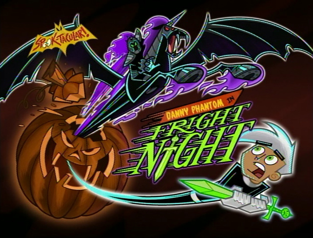 File:Fright Night Title Card.png