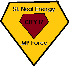 File:St. Neal Energy Insignia.png