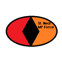 St. Neal Energy Insignia2