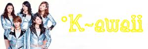 File:K-awaii Logo 02.1.png