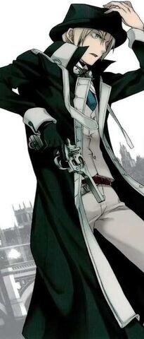 File:Hugh (manga).jpg