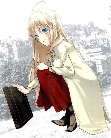 File:Fiona (manga).jpg