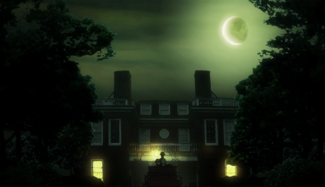 File:Viola's mansion.png