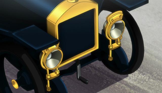 File:Hugh's car (3).png