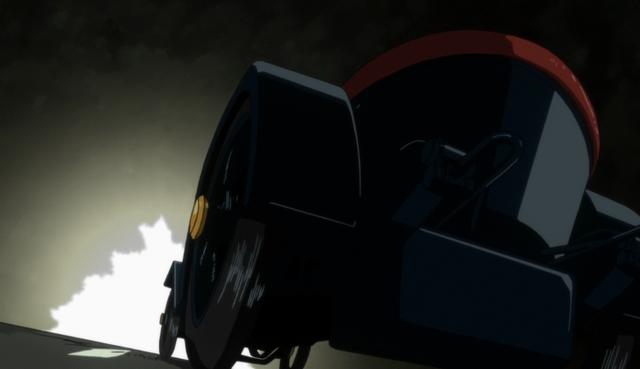 File:Hugh's car (1).png
