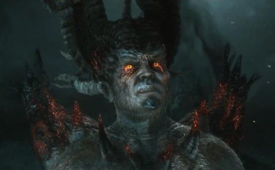 File:Dante - Lucifer.jpg