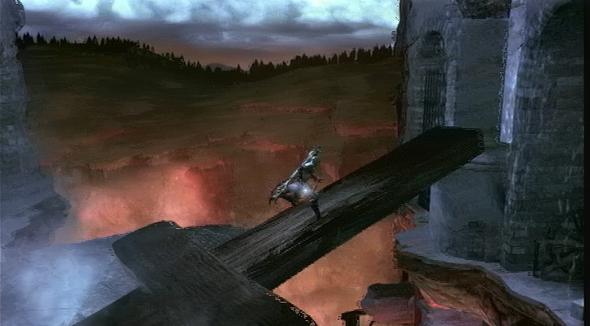Virgil Dantes Inferno Hell | Dante's Inferno...