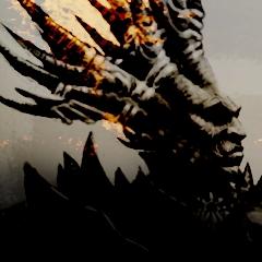 File:Ach-Lucifer's Match.jpg