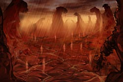File:Shades in the Mire.jpg
