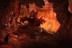 File:Battle of Cerberus.jpg