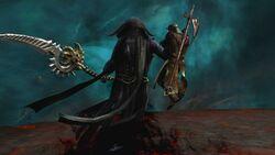 Dantes-Inferno-Death-Battle-580x326