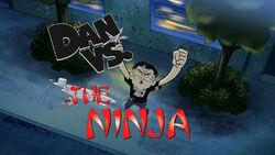 The Ninja (HD).mkv snapshot 01.15