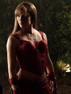 Jennifer Garner - Elektra Promos-02-560x746