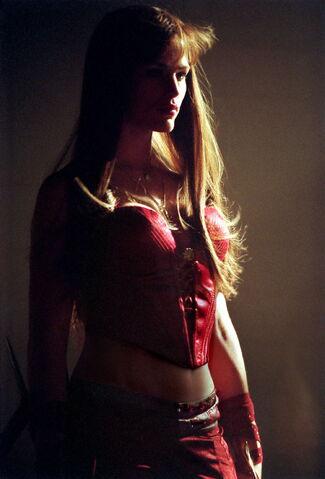 File:Jennifer Garner - Elektra Promos-12.jpg