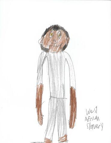 File:West African Slavery.jpg