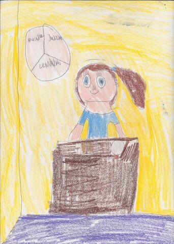 File:Third Grade.jpg