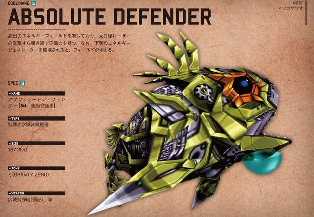 File:Absolute defender.jpg