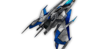 Silver-Hawk Assault