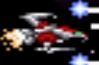 Silver-Hawk model FRSA-6351bio