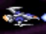 Silver-Hawk model FFSA-0019bio