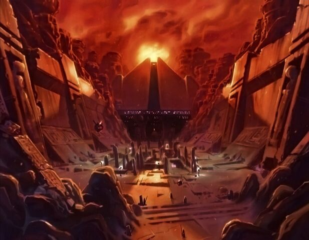 File:Valley of the dark lords by pakpolaris-d33hu45.jpg