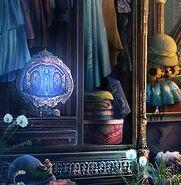 Royal-doll-closed