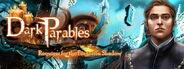 DarkParables13beta