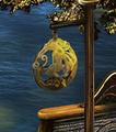 Tep-mermaid-dock-sign.png