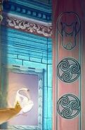 Tsp-swan-banner-and-portrait