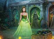 Princess ivy ghost2