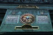 Srs-arc-tomb-plaque