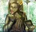 BOR - Princess Ivy kissing the Frog.png