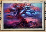 Forbidden grove parable photo