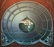 Tsp-dire-tree-door-emblem