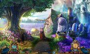 Shadow-in-lavender-field