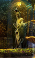 Tep-guardian-statue-knight.png