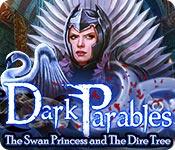 Dark-parables-the-swan-princess-and-dire-tree feature