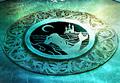 Tep-mermaid-floor-medallion.png