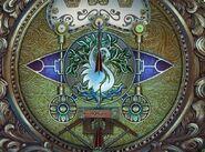 Tsp-swan-crest-ballista