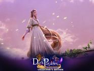 BOR - Rapunzel