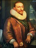 Julian portrait 4